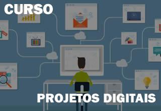 Projetos Digital